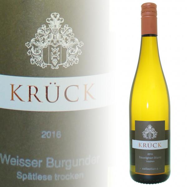 Krück Weisser Burgunder-Copy