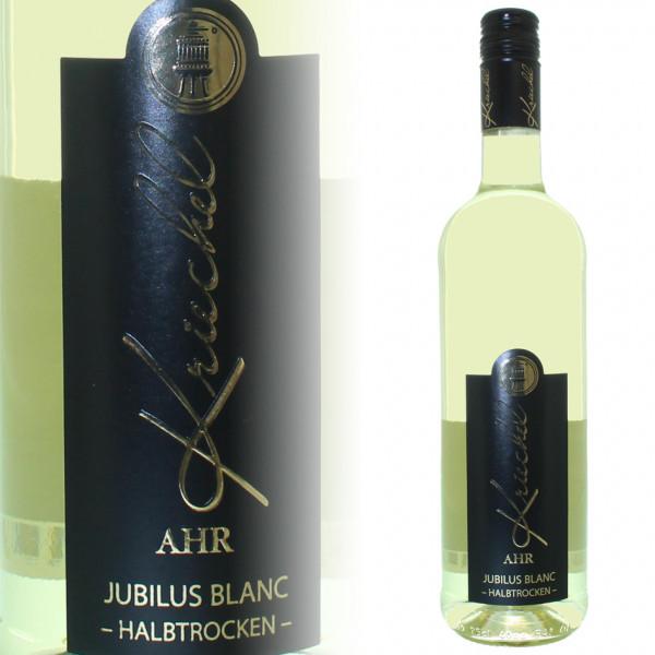 Kriechel Jubilus Blanc Ahr