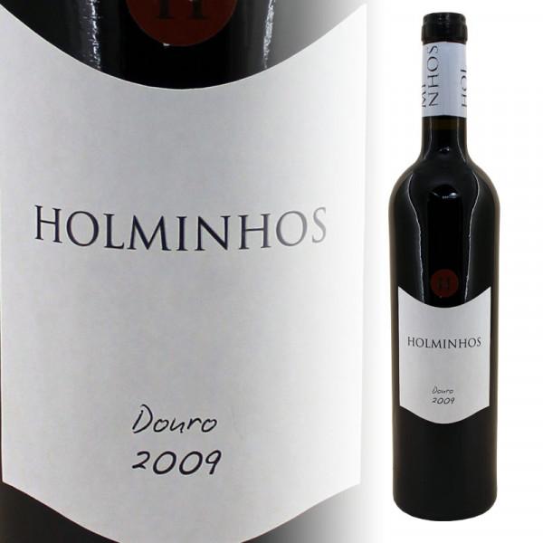 Holminhos Douro DOC