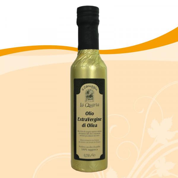 Olivenöl La Quarta
