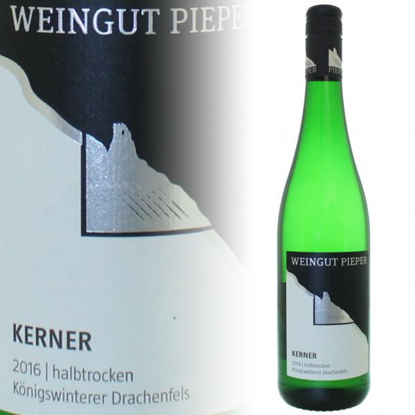 Weingut Pieper Kerner