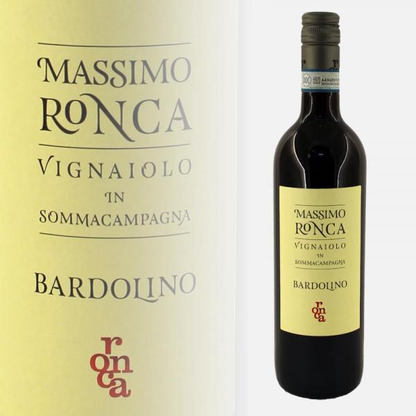 Cantina Ronca Bardolino DOC (BIO)