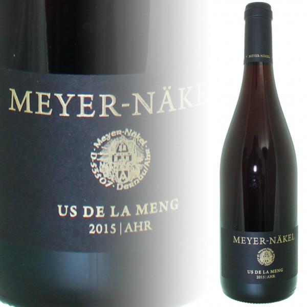 Meyer-Näkel Us de la Meng