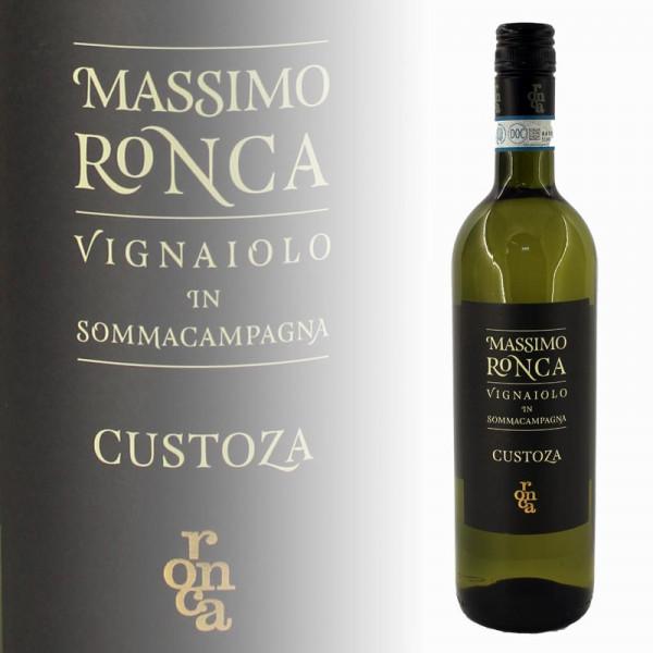 Ronca Custoza DOC Veneto (BIO)