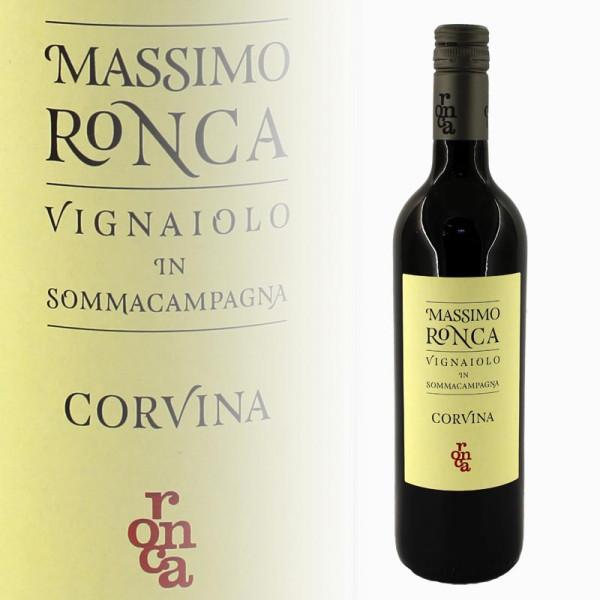 Cantina Ronca Corvina IGT Veneto