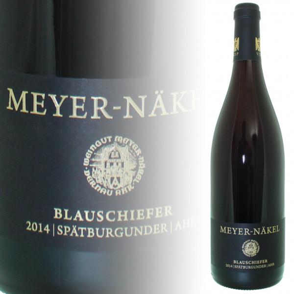 Meyer-Näkel Blauschiefer