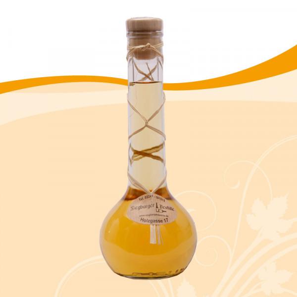 Williams Spirituose mit Honig